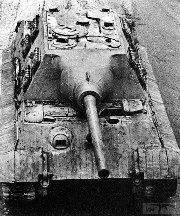 15110 - Achtung Panzer!