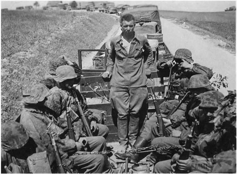 15147 - Лето 1941г,немецкие фото.