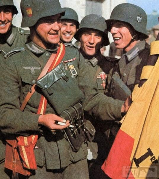 15150 - Лето 1941г,немецкие фото.
