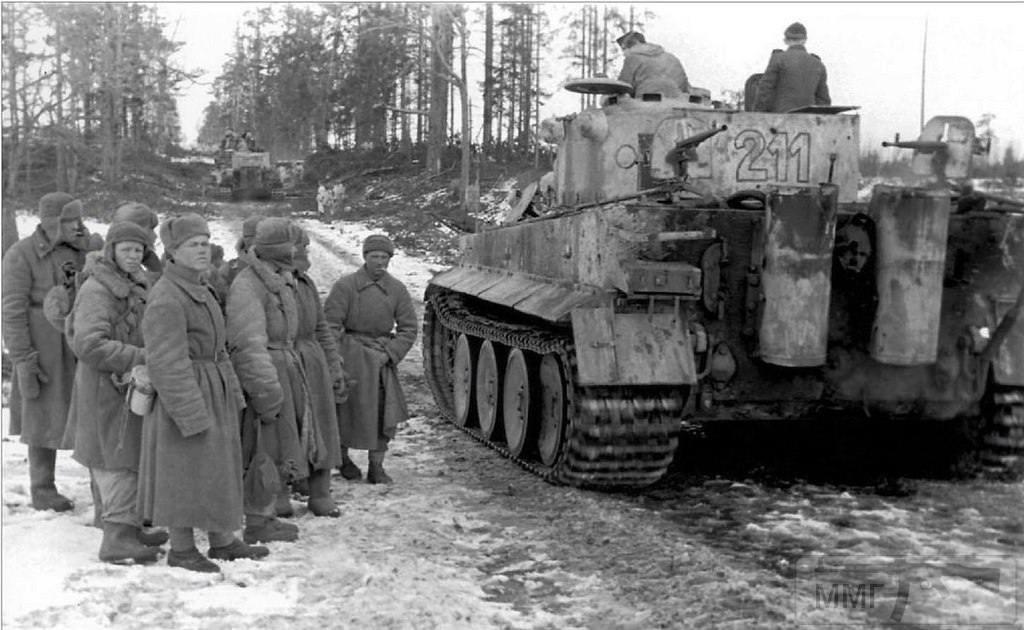15160 - Achtung Panzer!