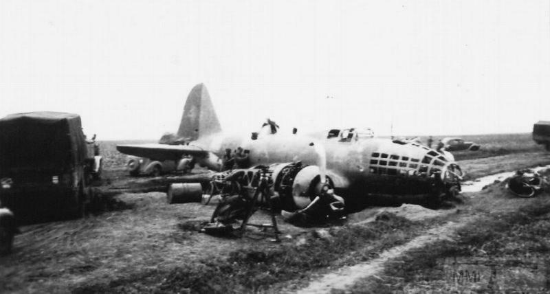 15192 - Потери авиации,фото.