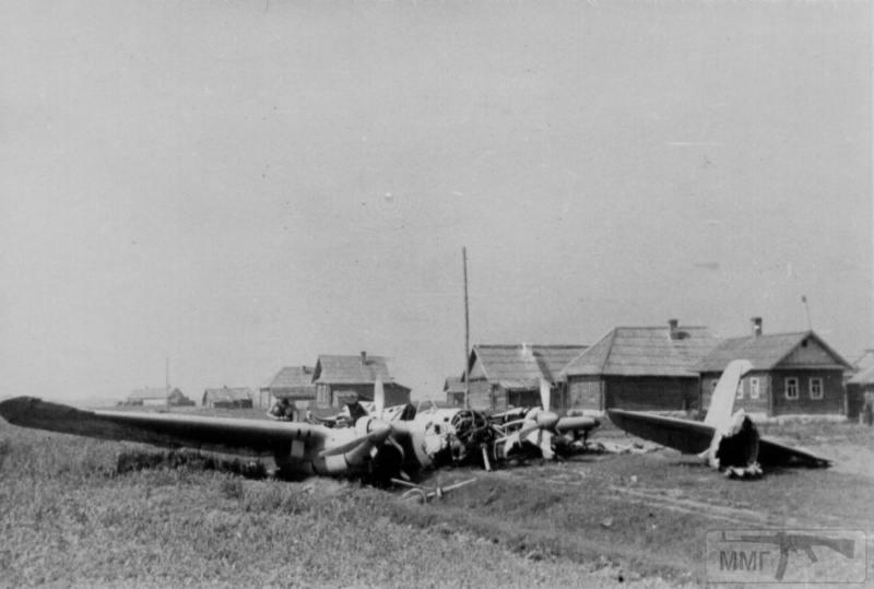 15194 - Потери авиации,фото.