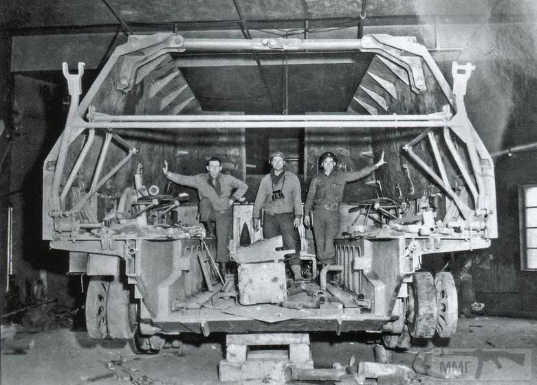 15197 - Achtung Panzer!