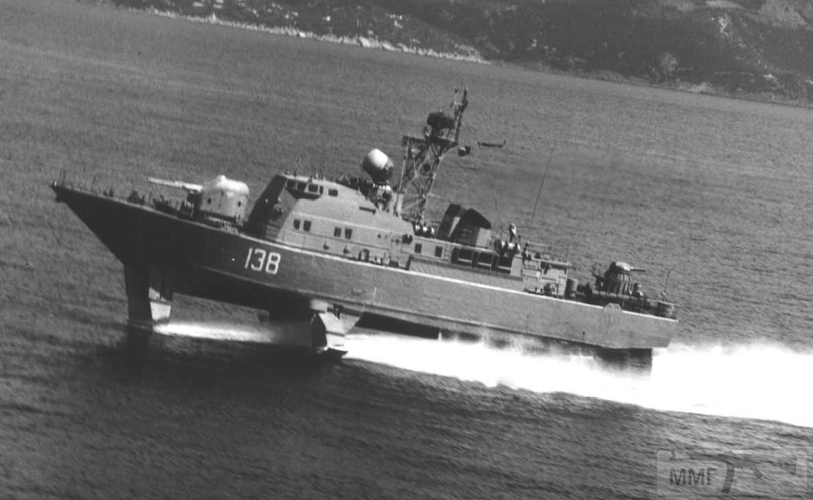 15202 - ВМФ СССР
