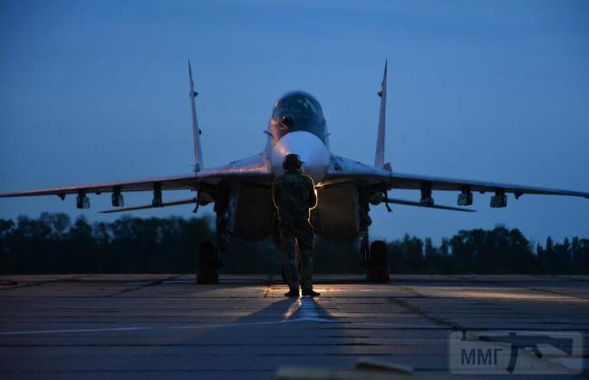 15228 - Воздушные Силы Вооруженных Сил Украины