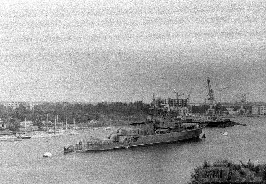 15230 - ВМФ СССР