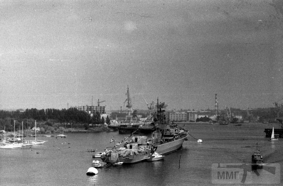 15231 - ВМФ СССР