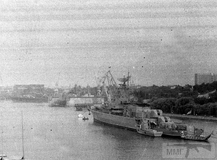 15232 - ВМФ СССР