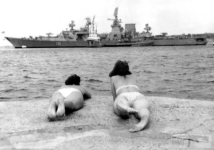 15237 - ВМФ СССР