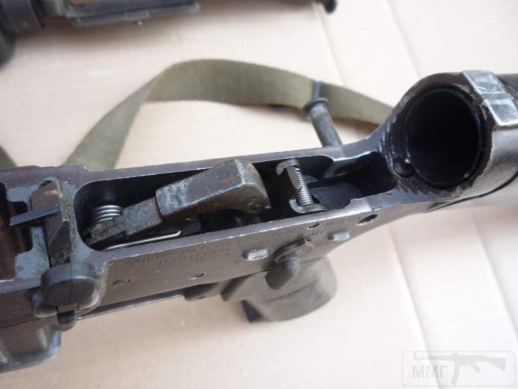 1524 - Семейство Armalite / Colt AR-15 / M16 M16A1 M16A2 M16A3 M16A4
