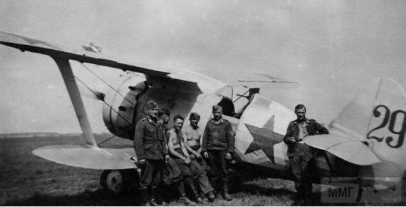 15250 - Лето 1941г,немецкие фото.