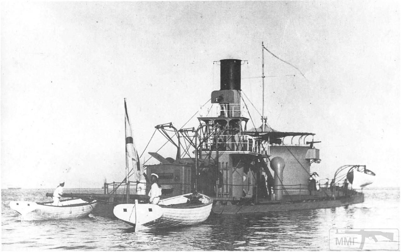 """15295 - Крейсер """"Аврора"""""""