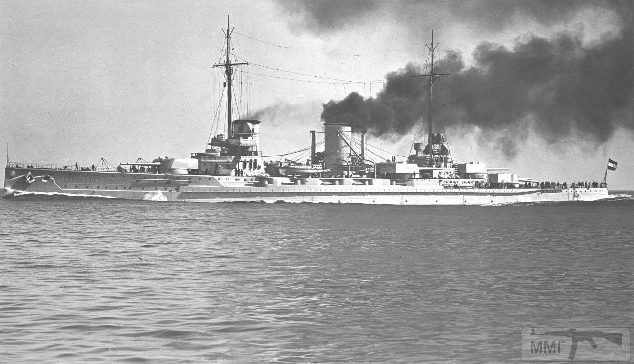 15317 - Германский флот 1914-1945