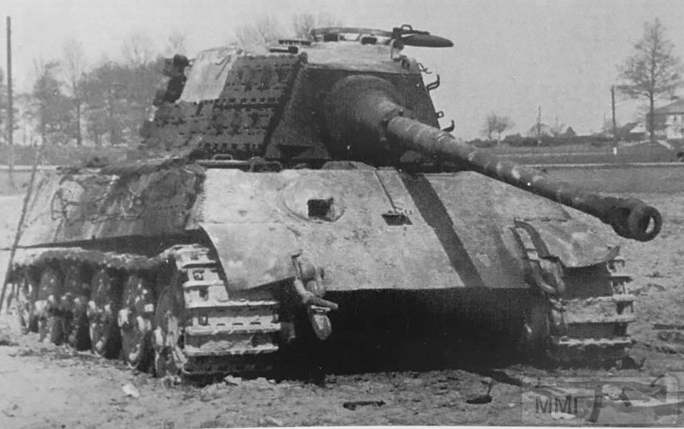 15321 - Achtung Panzer!