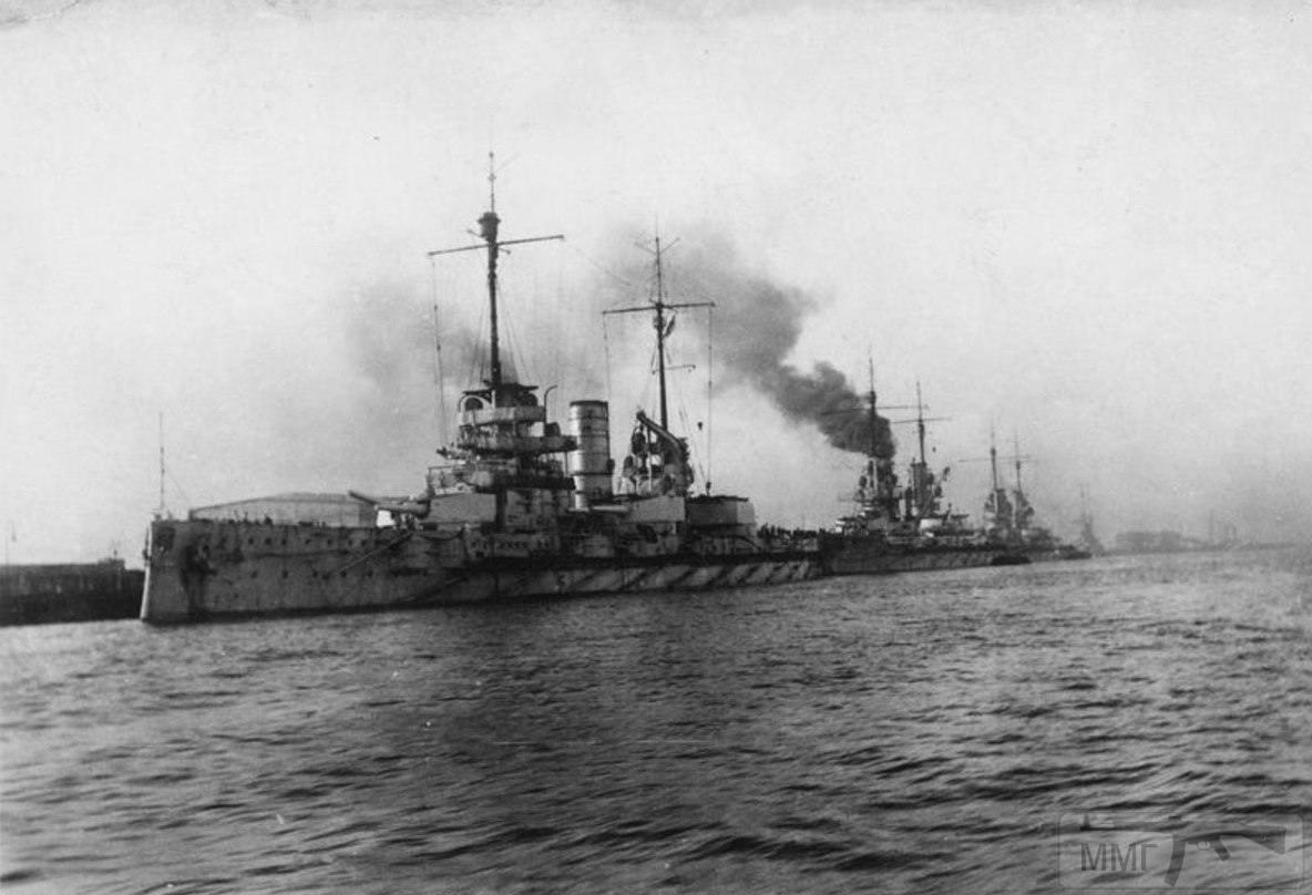 15368 - Германский флот 1914-1945