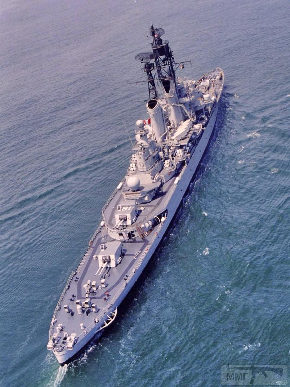 15471 - Флоты стран Южной Америки