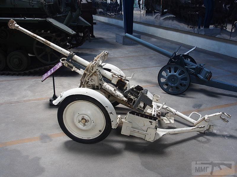 15479 - Деревянный танк