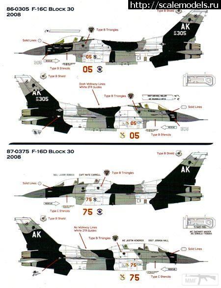 """15543 - Эскадрилья """"Агрессор"""""""