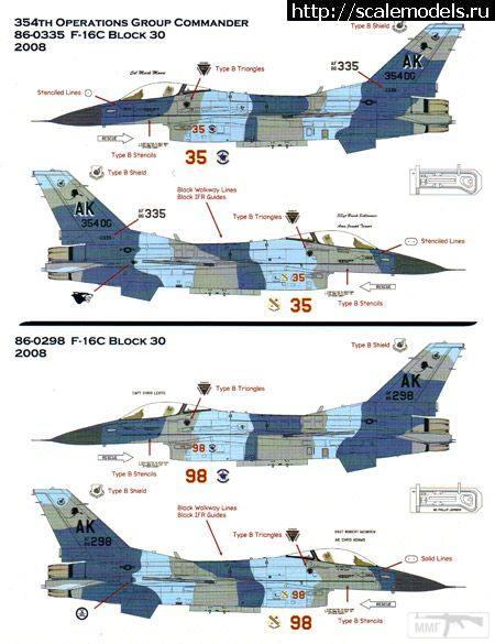 """15545 - Эскадрилья """"Агрессор"""""""