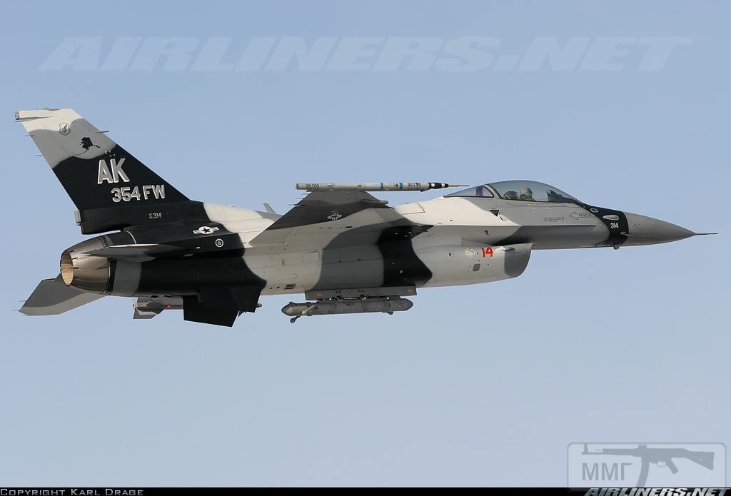 """15550 - Эскадрилья """"Агрессор"""""""