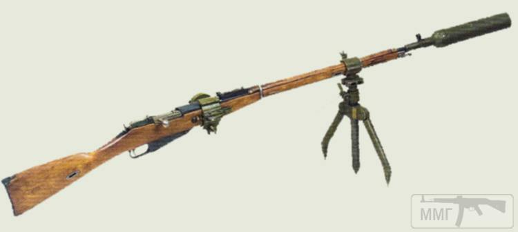 15584 - Гранаты РККА WW2