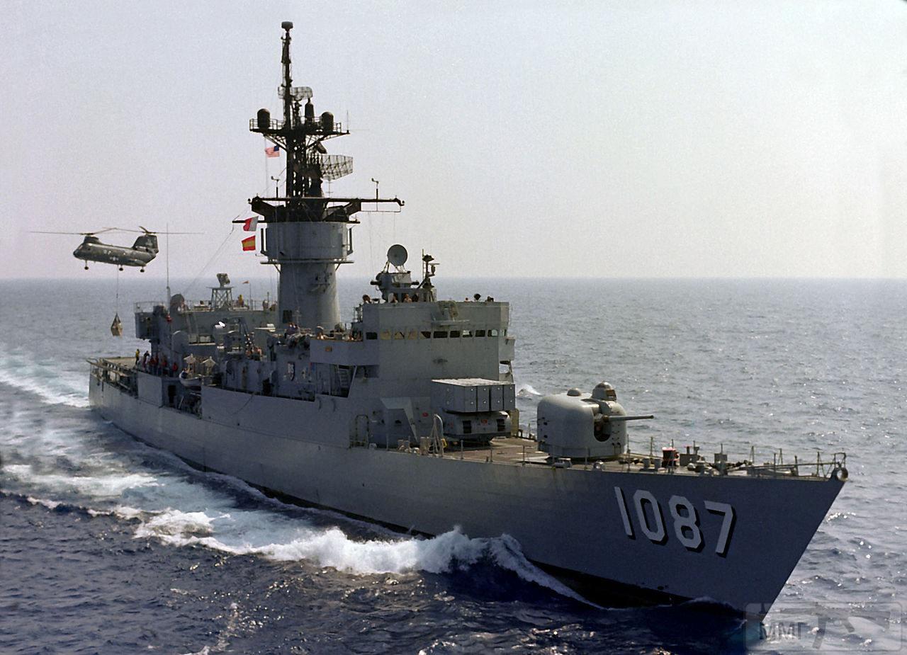 15596 - US NAVY