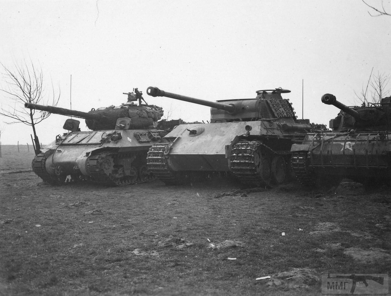 15635 - Achtung Panzer!