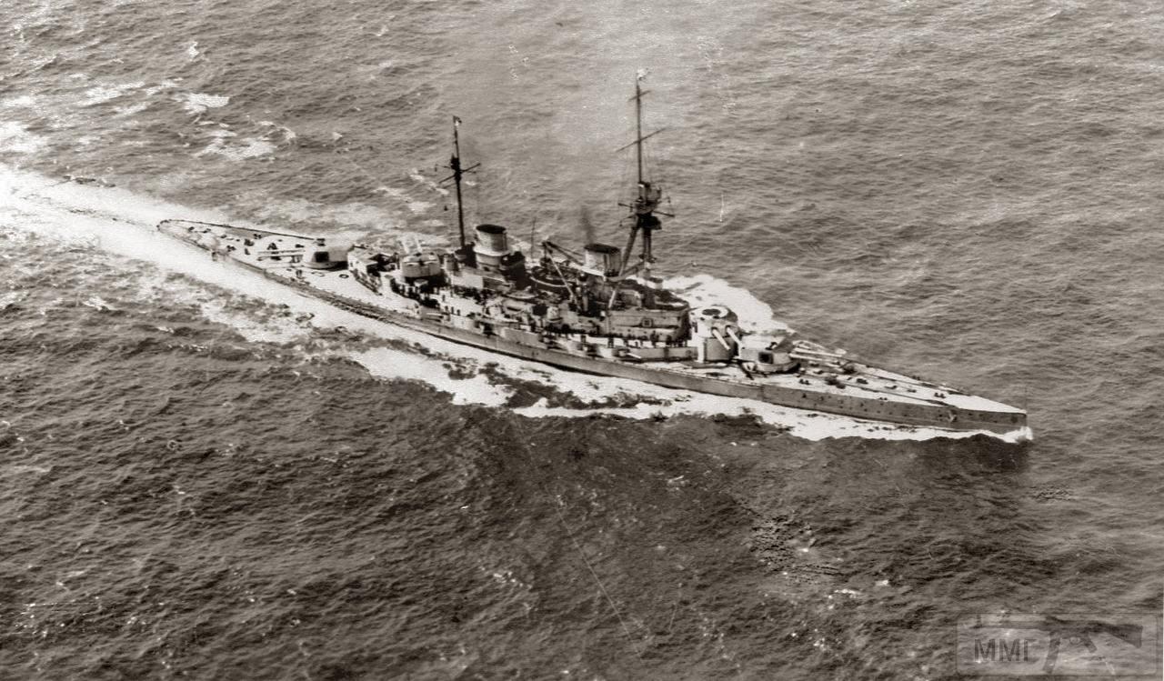 15666 - Германский флот 1914-1945