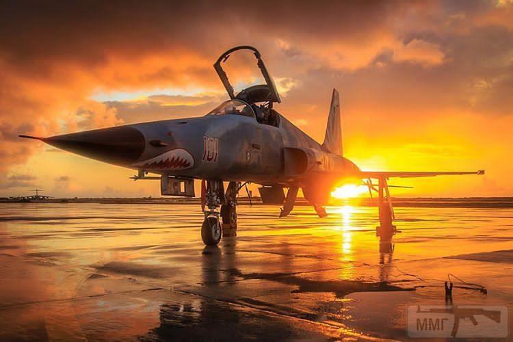 """15693 - Эскадрилья """"Агрессор"""""""