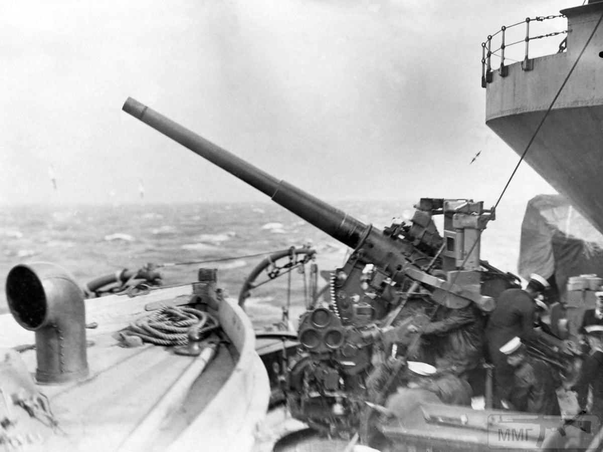15712 - Броненосцы, дредноуты, линкоры и крейсера Британии