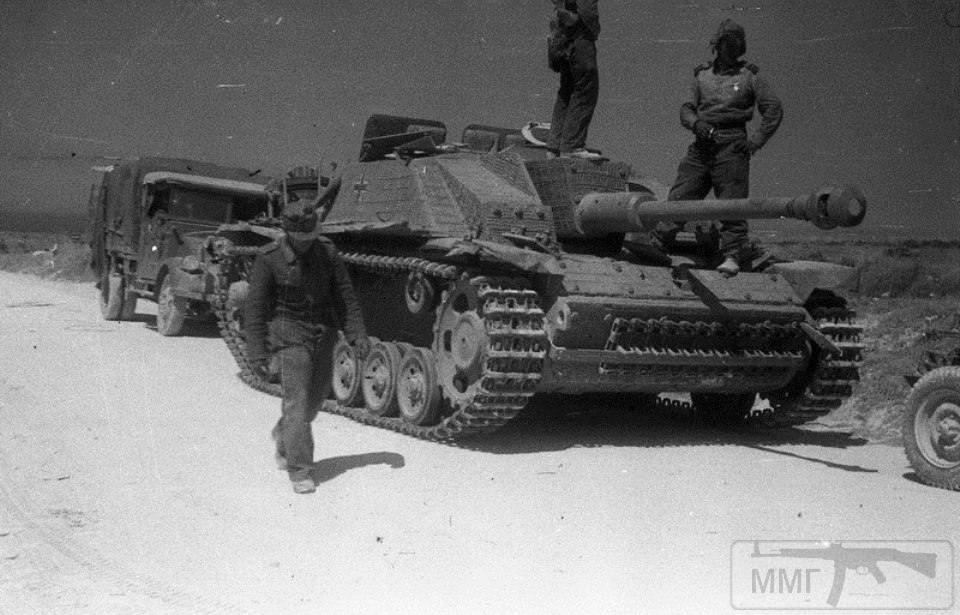 15727 - Achtung Panzer!