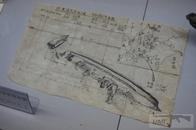 15766 - Линкор Mutsu