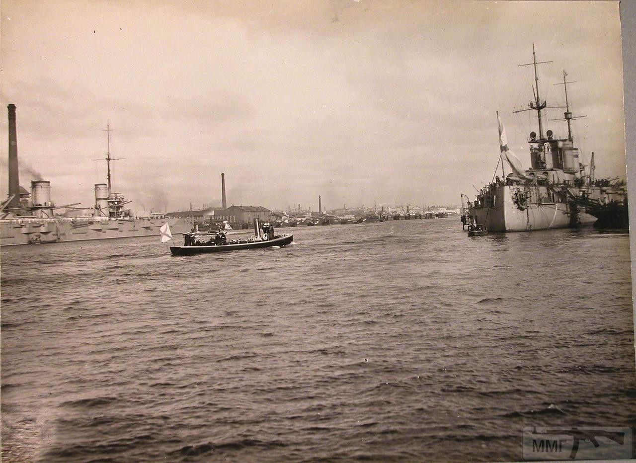 15790 - Паровой флот Российской Империи