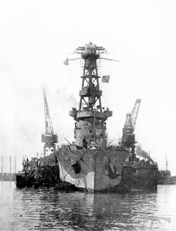 15797 - ВМФ СССР
