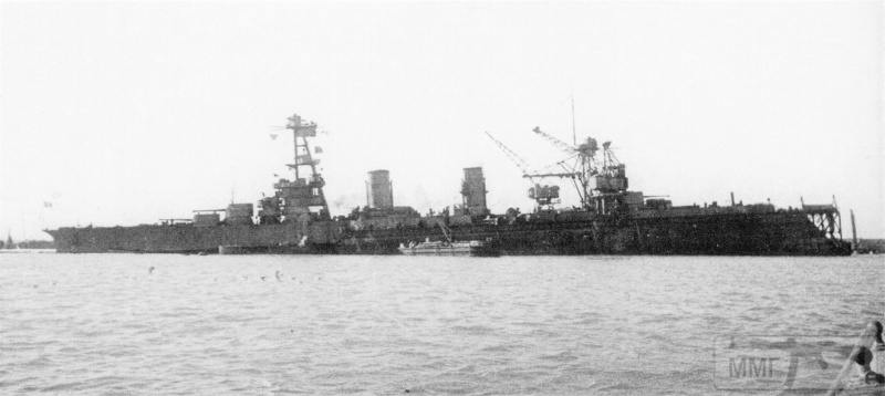 15798 - ВМФ СССР