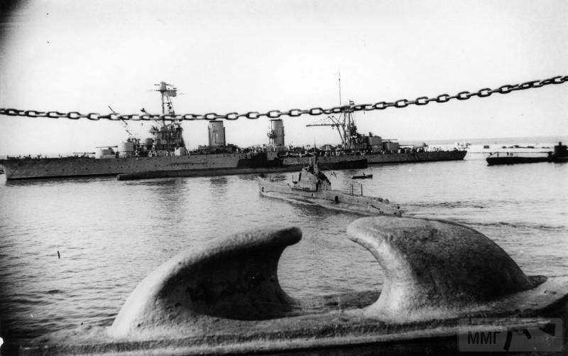 15800 - ВМФ СССР