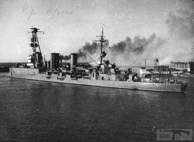 15802 - ВМФ СССР