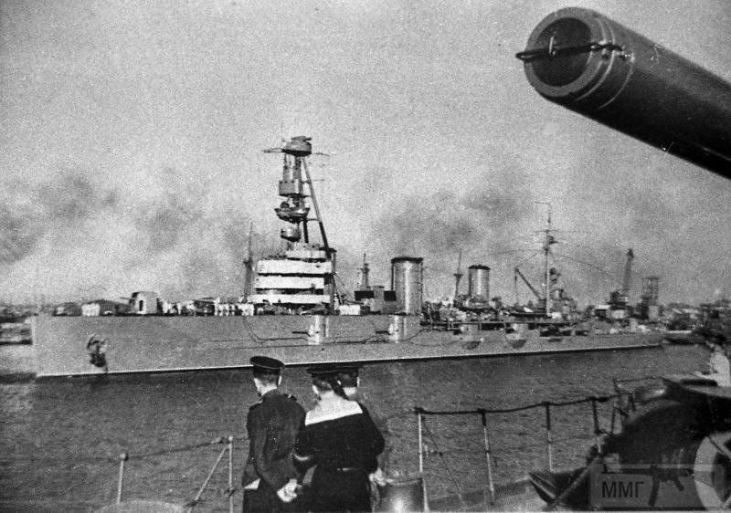 15803 - ВМФ СССР