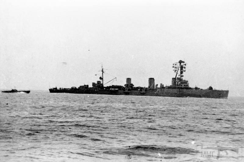 15804 - ВМФ СССР