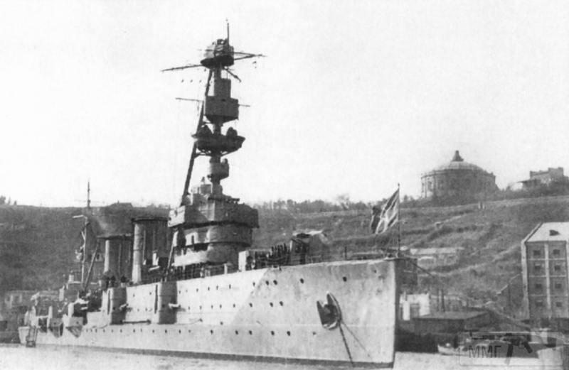 15805 - ВМФ СССР