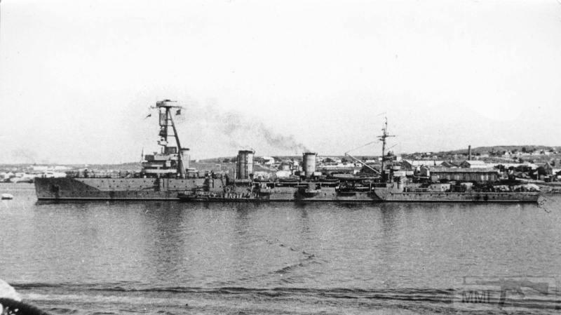 15806 - ВМФ СССР