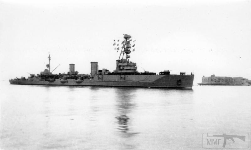 15807 - ВМФ СССР