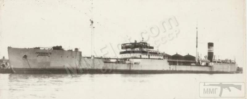 15817 - ВМФ СССР