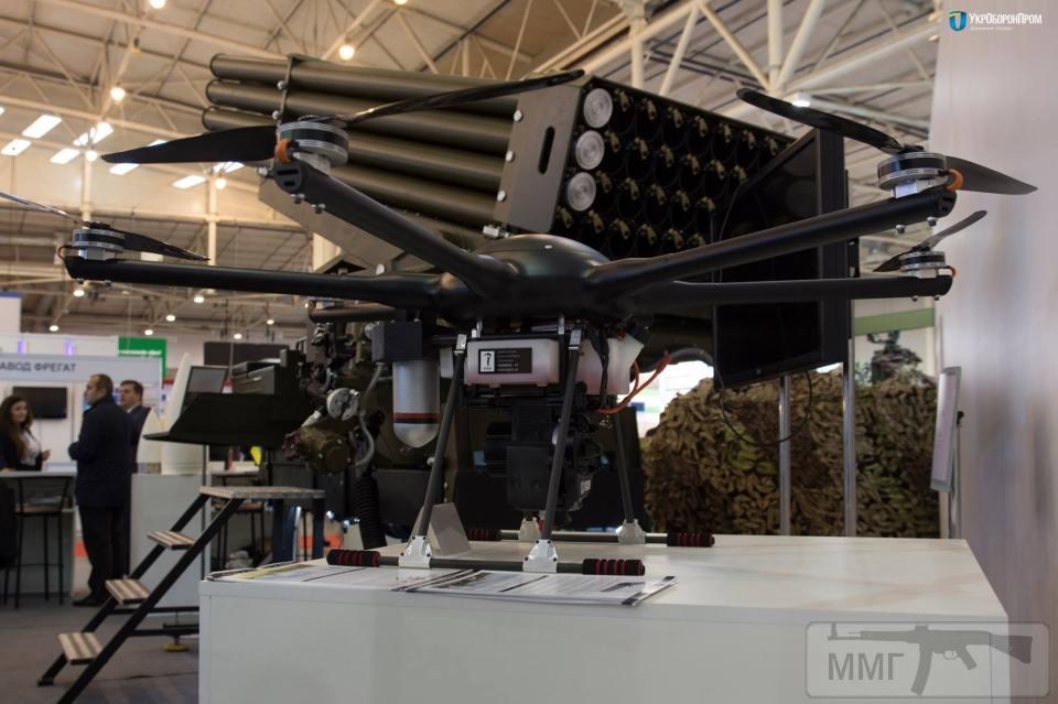15881 - Оружейные выставки есть?