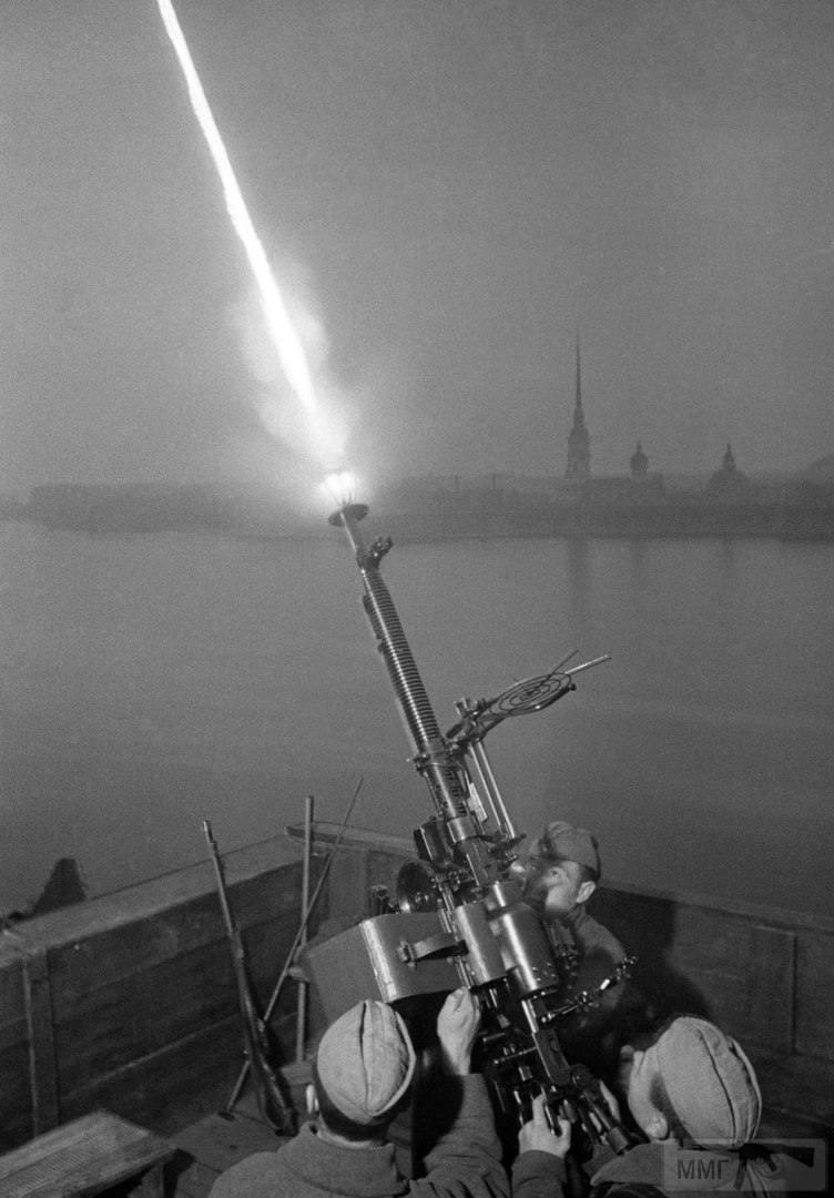 15889 - Военное фото 1941-1945 г.г. Восточный фронт.