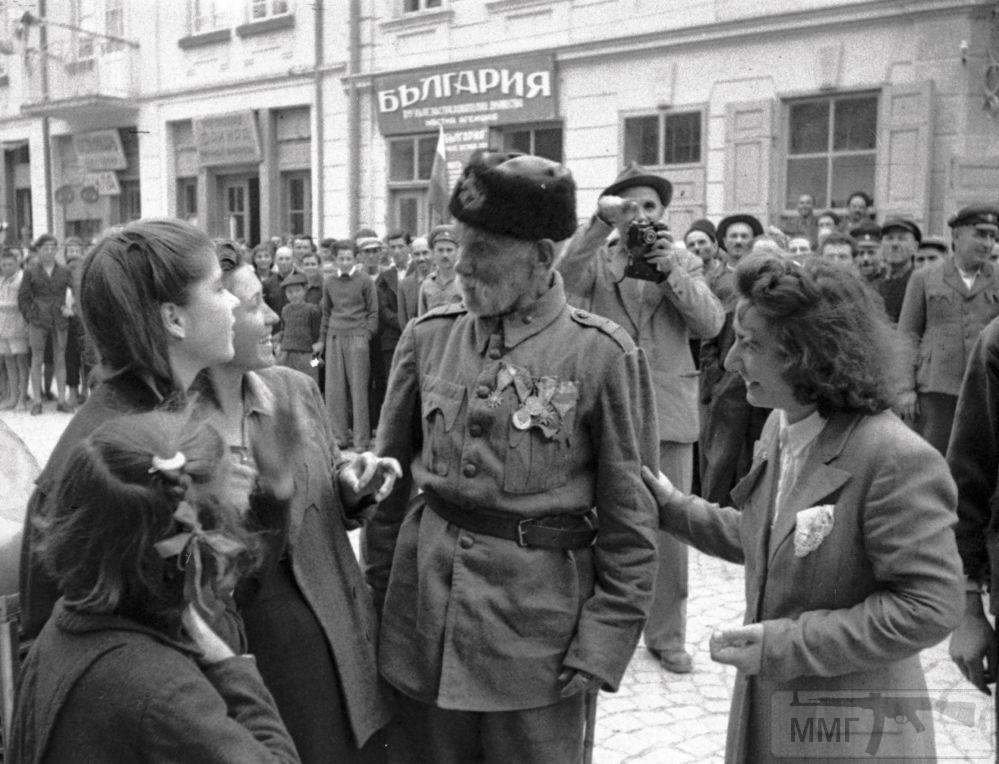 15891 - Военное фото 1941-1945 г.г. Восточный фронт.