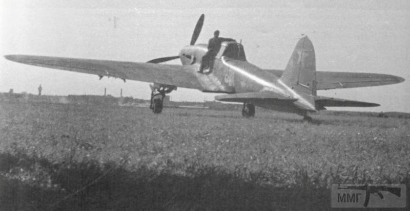 15921 - Военное фото 1941-1945 г.г. Восточный фронт.