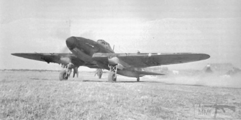 15922 - Военное фото 1941-1945 г.г. Восточный фронт.