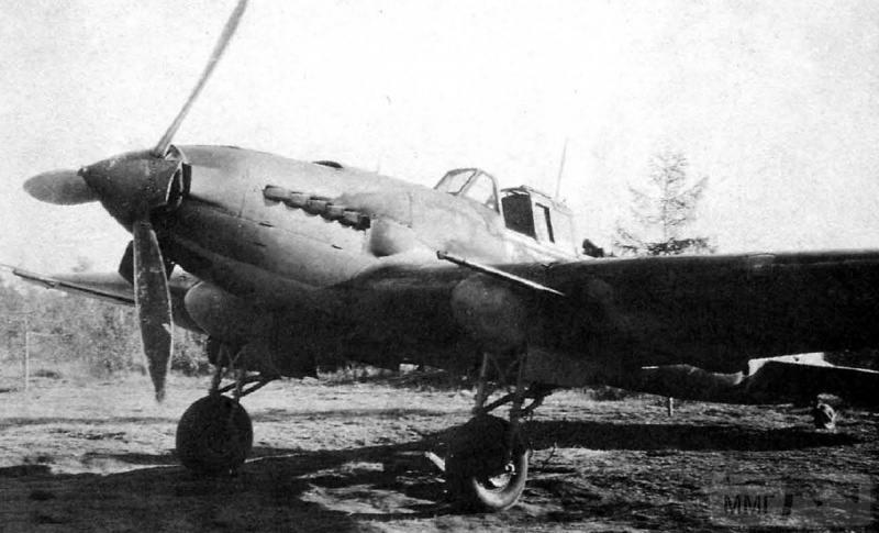 15923 - Военное фото 1941-1945 г.г. Восточный фронт.