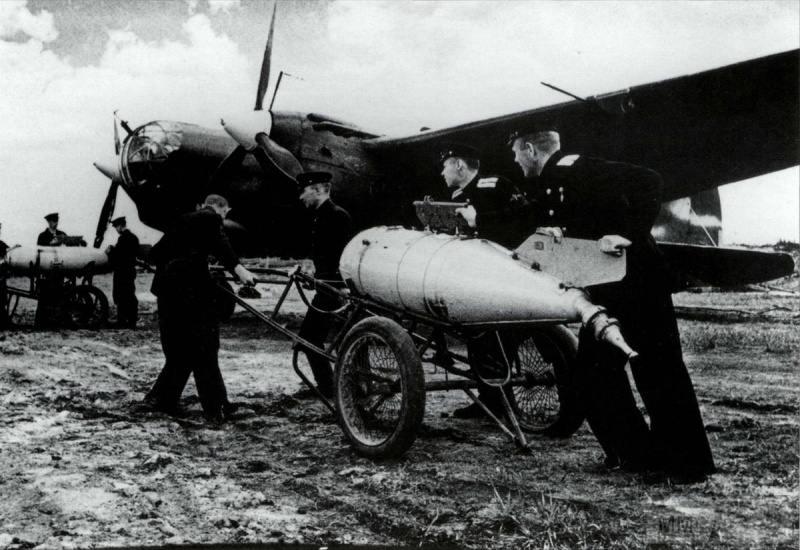 15929 - Военное фото 1941-1945 г.г. Восточный фронт.